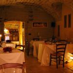 farm holidays - monferrato