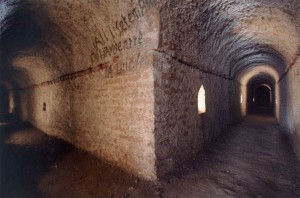 galleria-capitale-bassa~s600x600