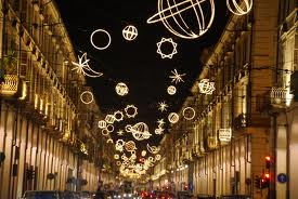 Top Ten Experiences in Turin