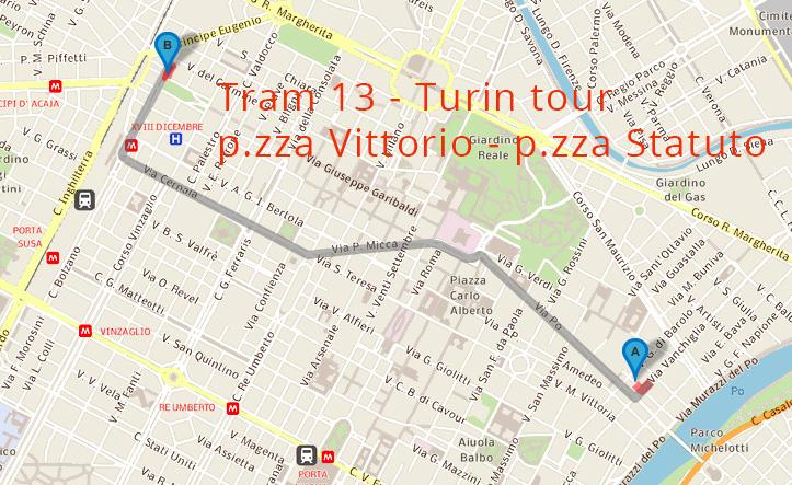 tram-13-tour